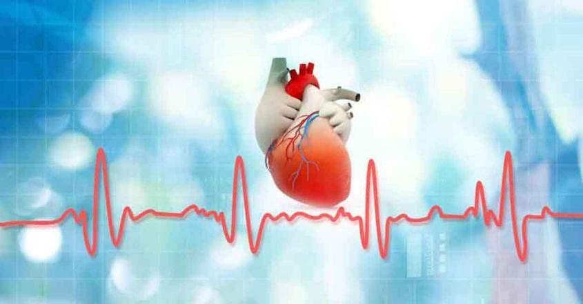 heart,disease,cases,uae