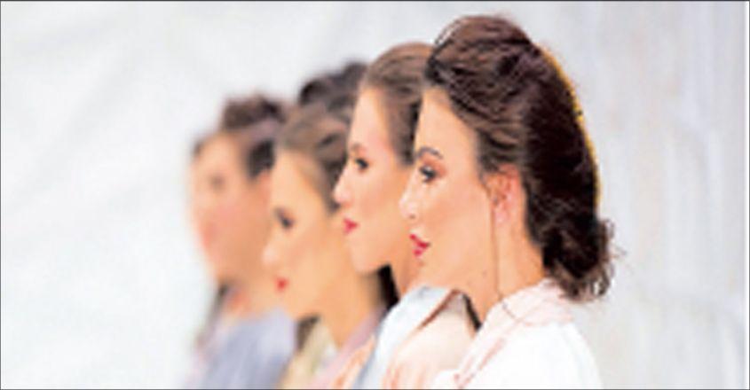 qatar,heya,arabian,fashion,exhibition