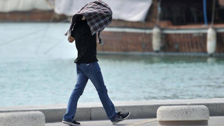 qatar,temperatures,rise