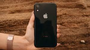 ios,update,iphone,users