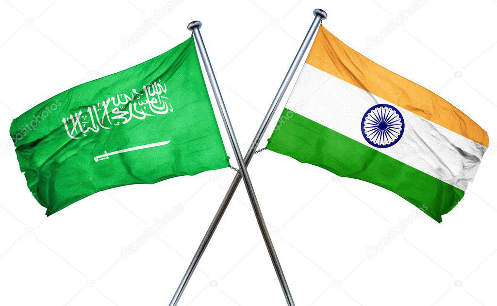 indian,ambassador,expressed,resumption,saudi,india,flights