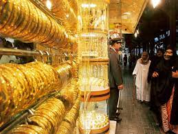 uae,gold,price,buy,time