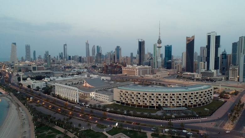 exemption,vaccinated,persons,hotel,quarantine,kuwait