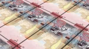 kuwait,sending,money
