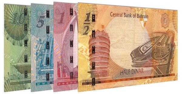 kuwait,sending,money,falls