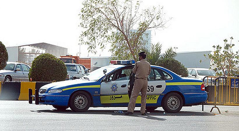 residency,labor,kuwait,violation