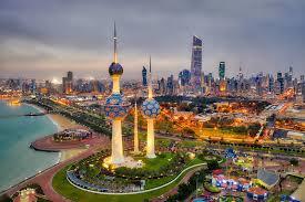 expatiates,invalid,kuwait,covid,crisis
