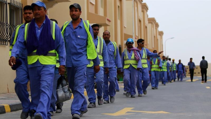 saudi,midday,break