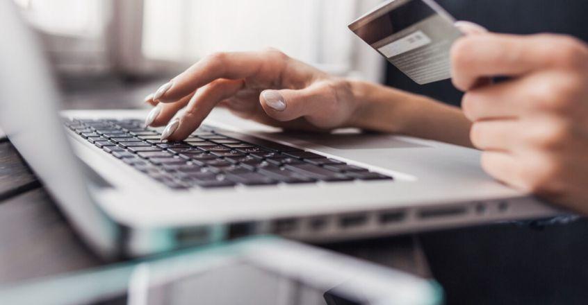 kuwait,online,fraud