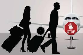kerala,beware,online,visa,fraud,active,police,warning