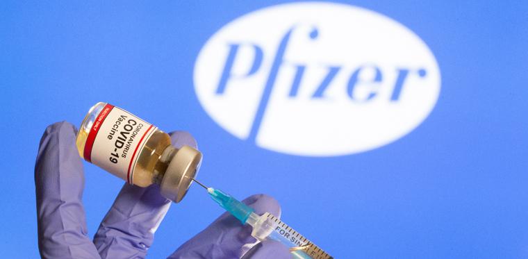 saudi,postpones,appoinment,pfizer,vaccine