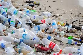 kuwait,plastic,bottle,plastic,waste,fines