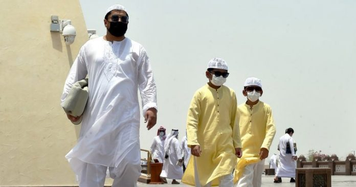 qatar,reopen,quran,teaching,centres