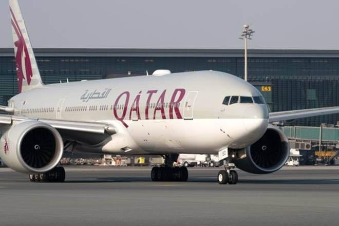 qatar,arrival,visa