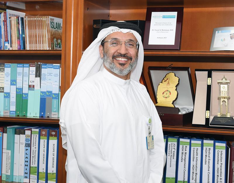 third,dose,vaccine,qatar