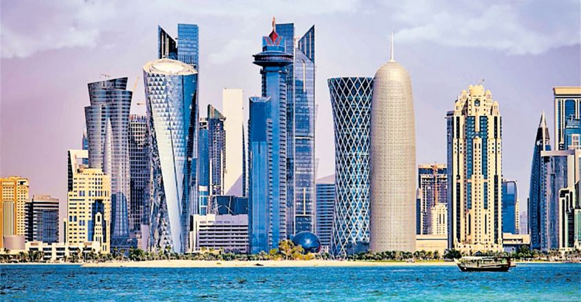 health,insurance,compulsory,qatar,residents,renew,permit