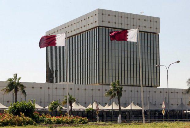 qatar,central,bank,bank,holiday