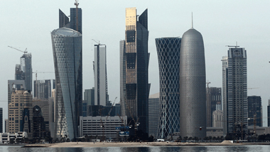 doha,second,safest,city,world
