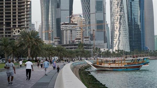 qatar,violating,covid19,precautionary,measures