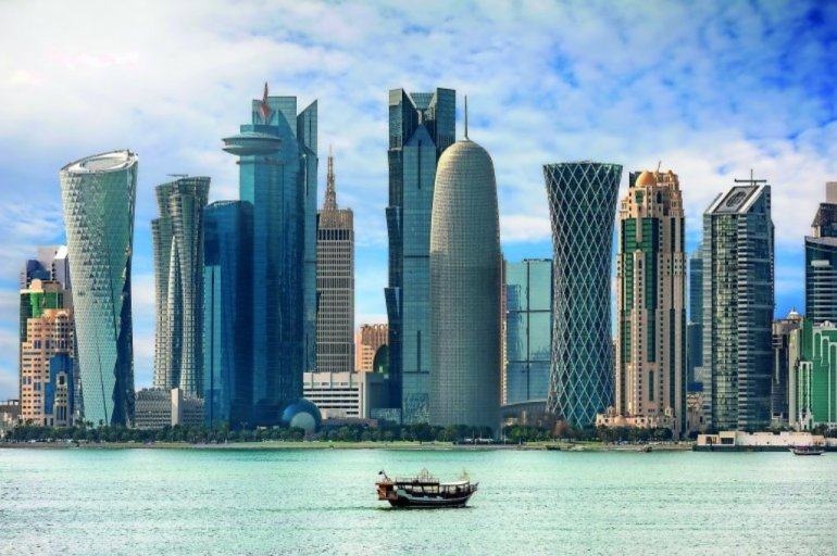 qatar,authorities,warning,counterfeiting,rampant,realestate,sector