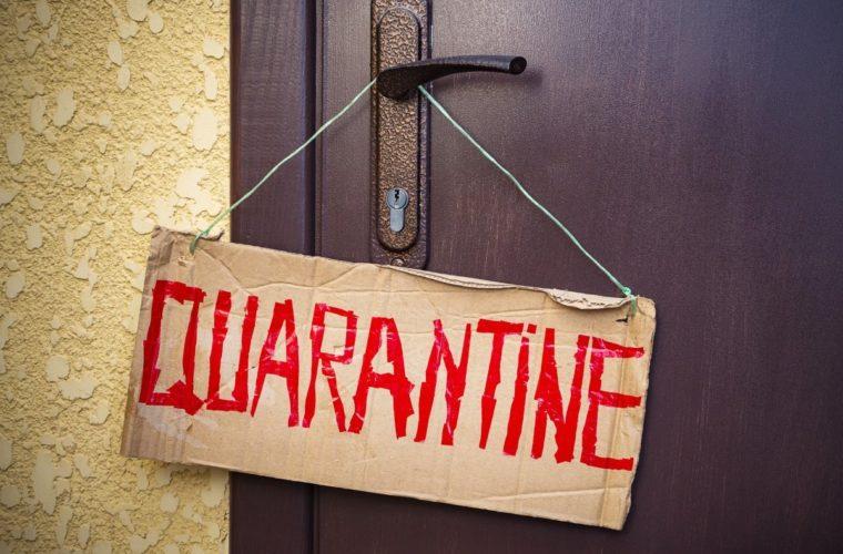 bahrain,yellow,shields,quarantine