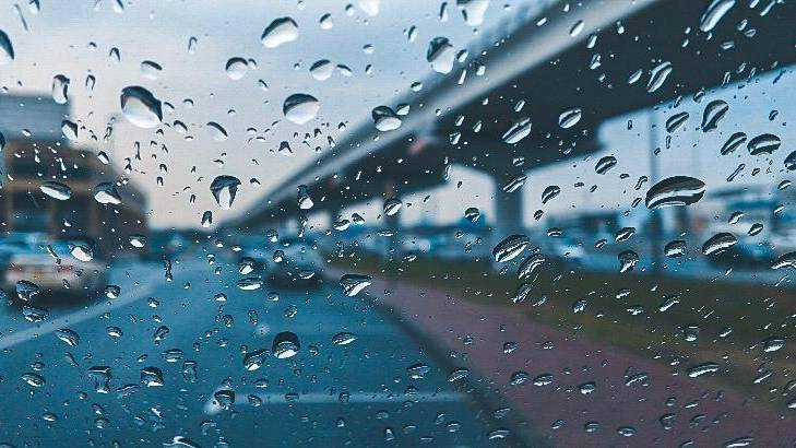 climate,change,rain,uae