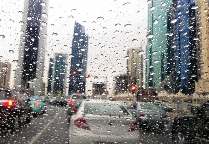 climate,change,rain,uae,weather,forecast