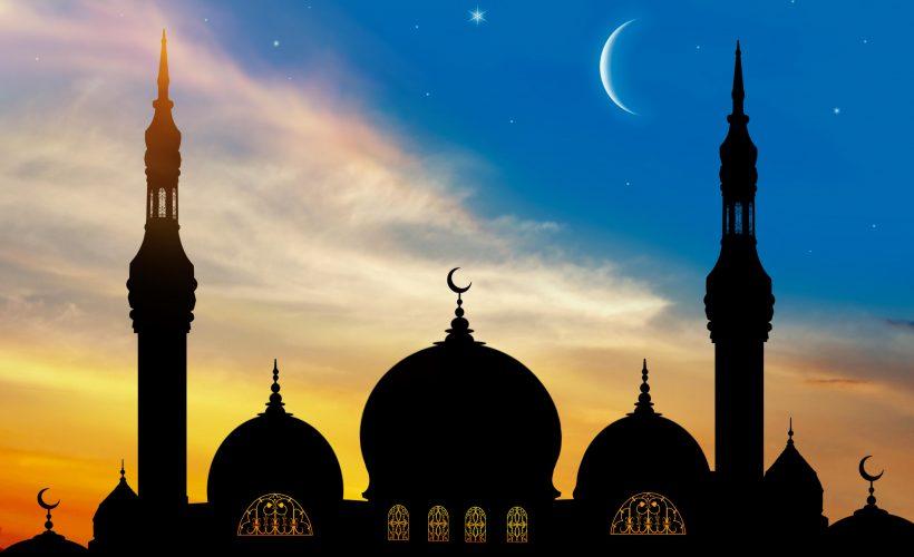 eidgah,centers,kuwait