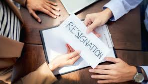 qatar,resignation,copy,required,job,change,request