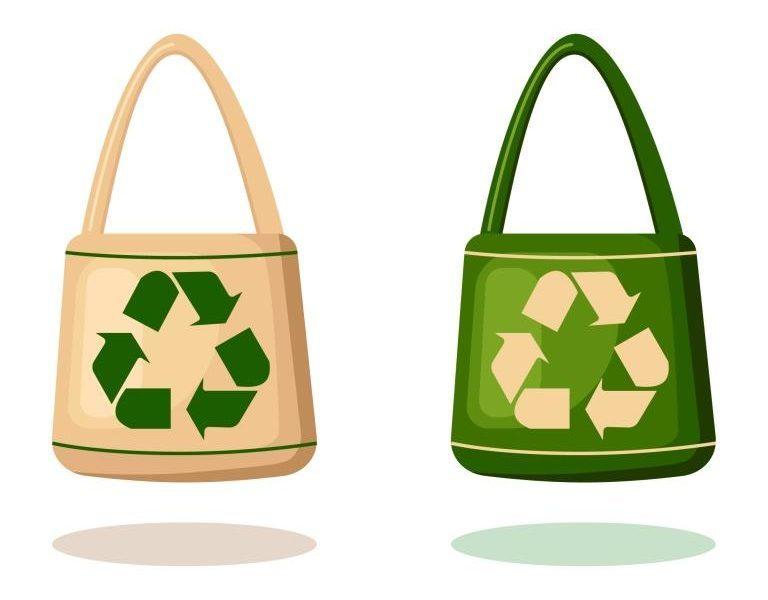 cooperative,stores,ecofriendly,bag,kuwait