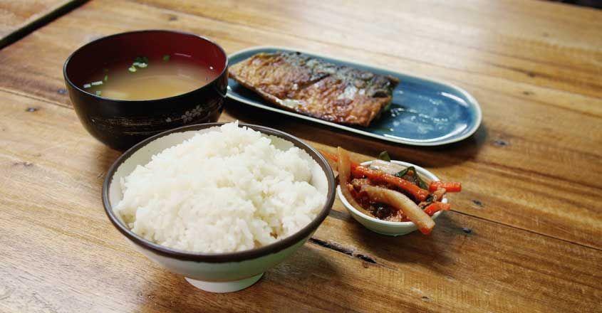 rice,alternatives,add,diet,lose,weight