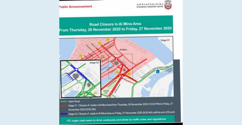 uae,traffic,restricted,almina,area