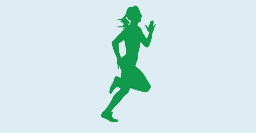 dubai,fitness,challenge