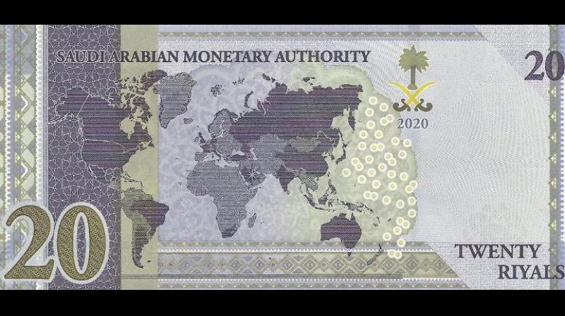 saudi,withdraws,banknote