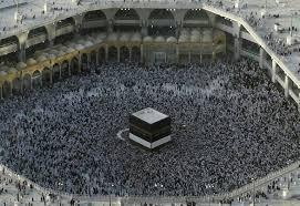 saudi,age,limit,foreign,umrah,pilgrims