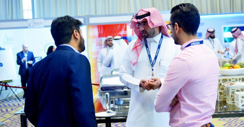 Saudi,reform,kafala,worker,sponsorship,system