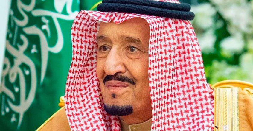 iqama,renew,three,months,saudi