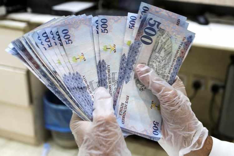remittances,migrants,saudi,increased