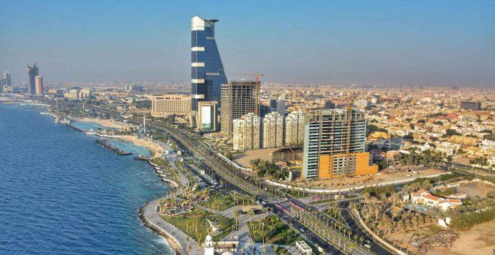 saudi,temperatures,rise