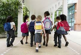 new,students,enrolled,private,schools,year