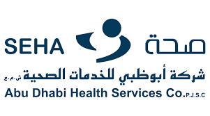 uae,seha,introduces,specialised,saturday,clinics,network