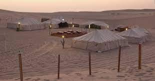 kuwait,permission,winter,tents