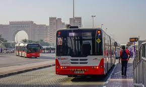 uae,rta,suspends,intercity,bus,routes