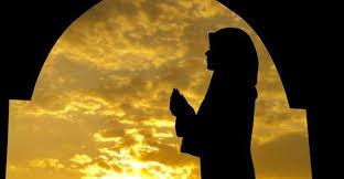 uae,prophet,muhammad,birthday,announces,holiday