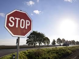 uae,abudhabi,stop,signal,vehicles