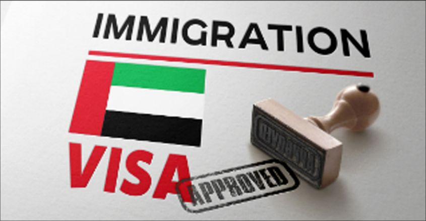 uae,abudhabi,residence,visa