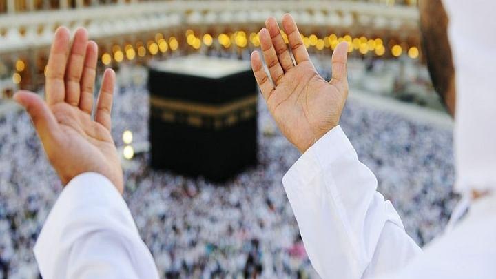 saudi,masjid,alharam,permit,fined