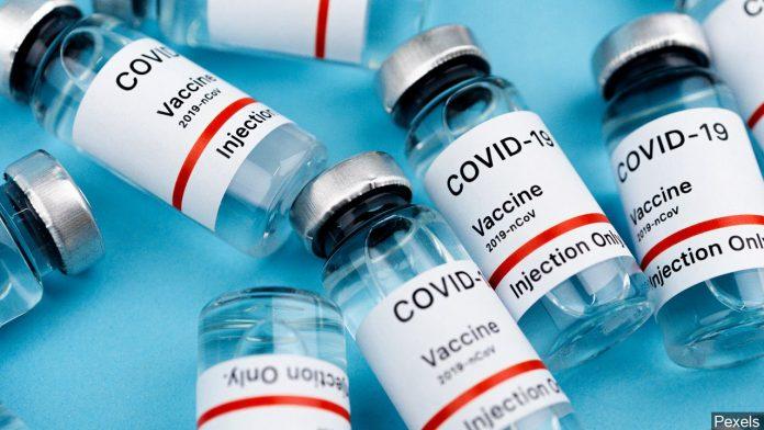 saudi,covid,vaccine,40million,doses,distributed
