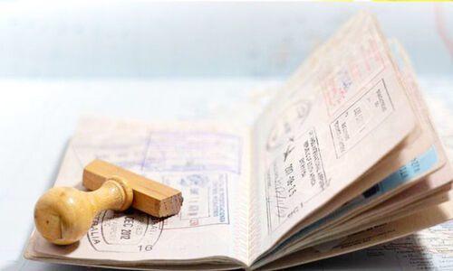 saudi,extends,visitor,visa