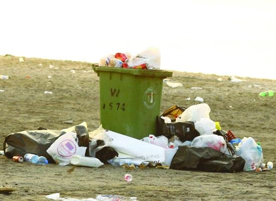 saudi,strives,food,waste